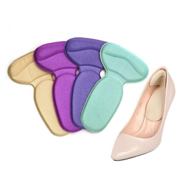 Talpic moale pantofi eleganti - TALP 0