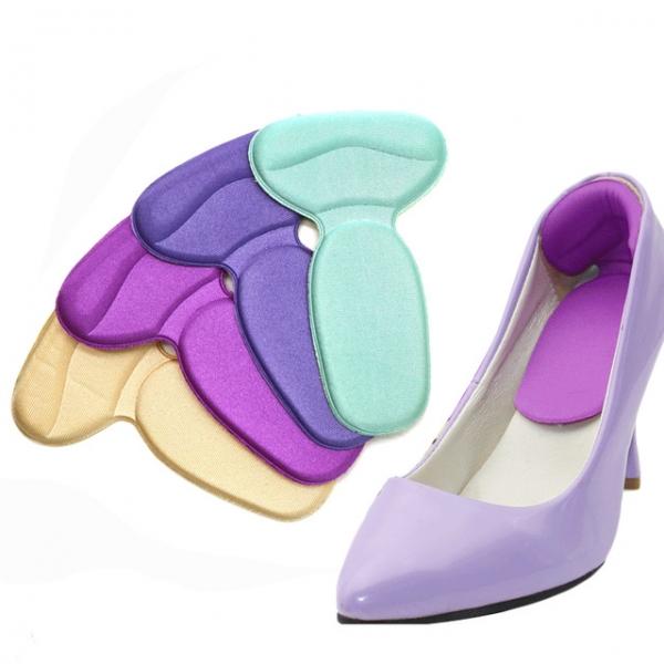 Talpic moale pantofi eleganti - TALP 5