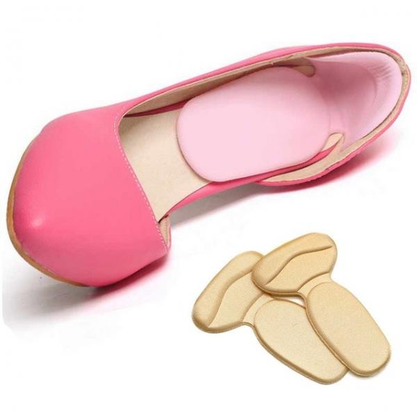 Talpic moale pantofi eleganti - TALP 4