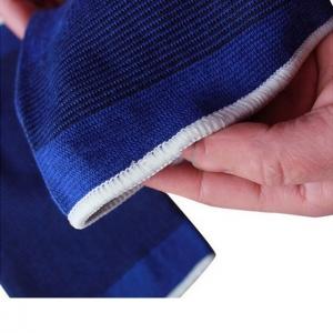 Compresa elastica multifunctionala -  ORTO24