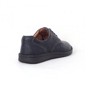 Pantofi casual dama 578 Bluemarin1