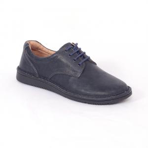 Pantofi casual dama 578 Bluemarin0
