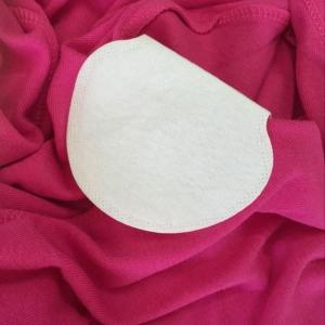 Absorbante pentru transpiratie 5 perechi (10 bucati)  - ORTO-203