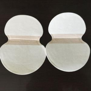 Absorbante pentru transpiratie 5 perechi (10 bucati)  - ORTO-201
