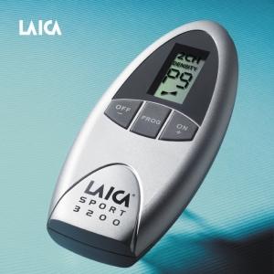 Aparat de remodelare prin electrostimulare Laica0