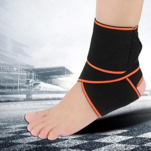Fasa elastica pentru glezna - ORTO130