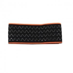 Fasa elastica pentru glezna - ORTO135