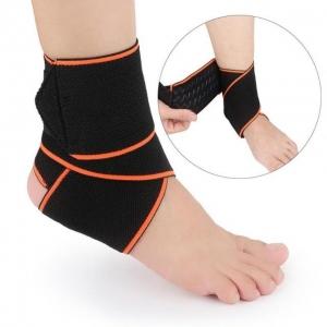 Fasa elastica pentru glezna - ORTO132