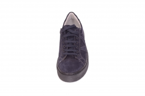 Pantofi casual dama 556 Albastru [1]