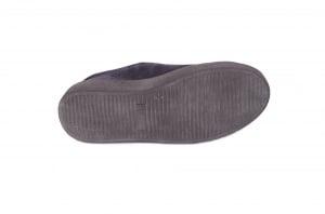 Pantofi casual dama 556 Albastru [2]