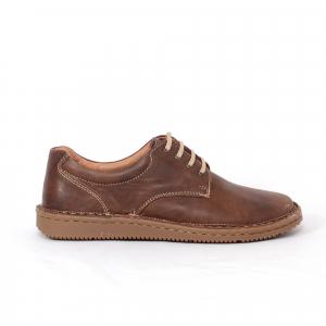Pantofi casual dama 578 Maro [1]