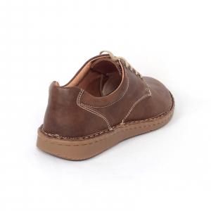 Pantofi casual dama 578 Maro [2]
