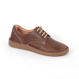 Pantofi casual dama 578 Maro [0]