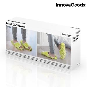 Papuci de casa mop4