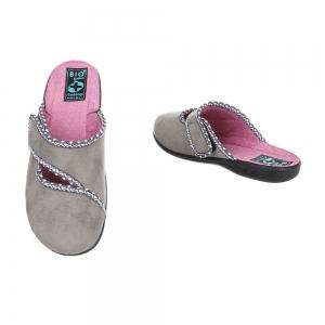 Papuci de casa Anatomic 22700-grey [1]