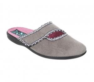 Papuci de casa Anatomic 22700-grey [0]