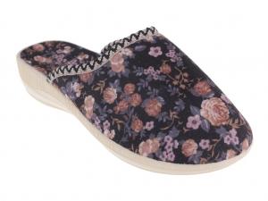 Papuci de casa C5SP-626-LS0