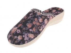 Papuci de casa C5SP-626-LS1