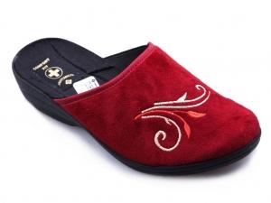 Papuci de casa D5010