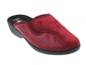 Papuci de casa D521BO0