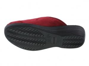 Papuci de casa D521BO2