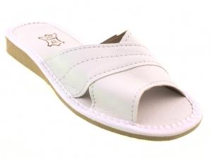Papuci de casa DMX181170