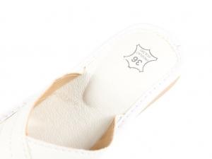 Papuci de casa DMX181173