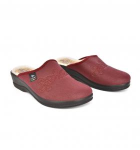 Papuci de casa FLY FLOT 0521
