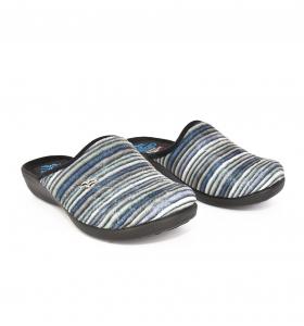 Papuci de casa FLY FLOT 0512