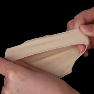 Pernute confort silicon - ORTO-241