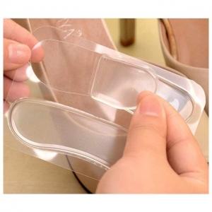 Protectie anti-bataturi calcaie din silicon - ORTO192