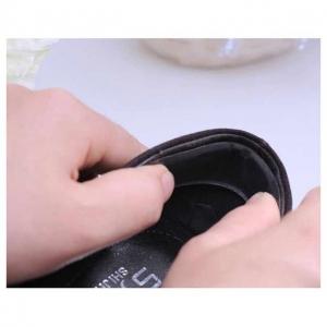 Protectie anti-bataturi calcaie din silicon - ORTO193