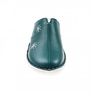 Saboti confort dama Medline 298 Smarald2