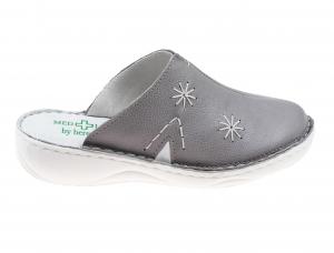 Saboti medicali dama Medline 298 Grey0