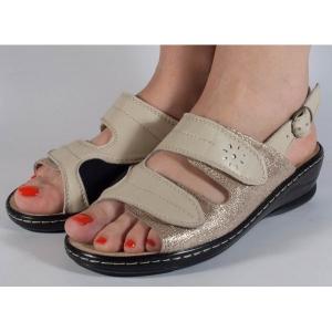 Sandale pentru monturi2