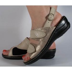Sandale pentru monturi0