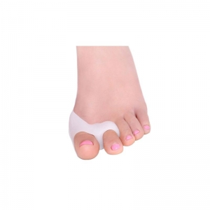 Separator si protectie pentru degete - Orto 282