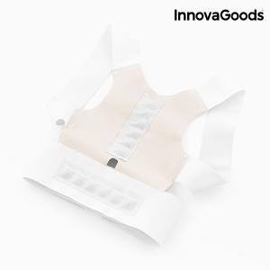 Suport corector pentru spate magnetic Innovagoods3