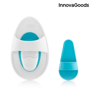 Tampon exfoliant electric2