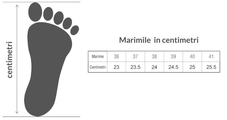 marimi medline298