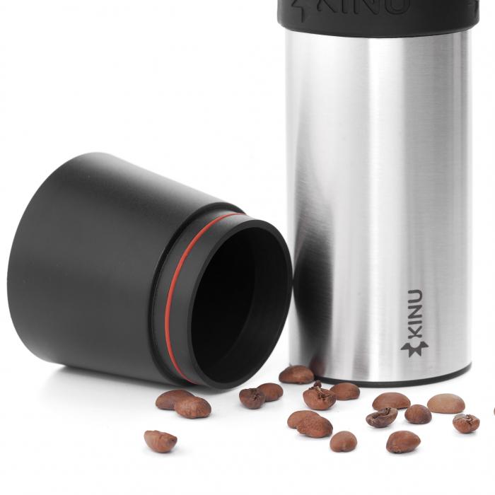 rasnita-manuala-pentru cafea-kinu-m47-phoenix 7