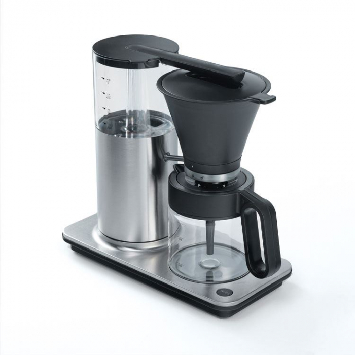 Cafetiera Wilfa Classic CM3S-A100 [1]