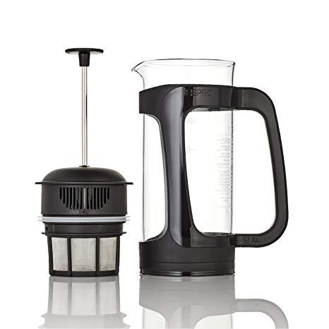 presa franceza pentru prepararea cafelei espro-french-press-p3 0