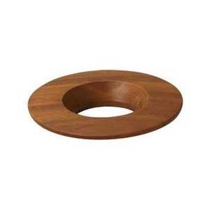 Suport lemn de salcam pentru dripper Origami [0]