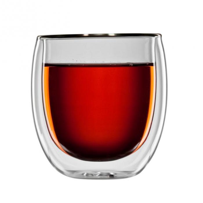Set Solaris Pahar Ceai & 10 plicuri ceai 1