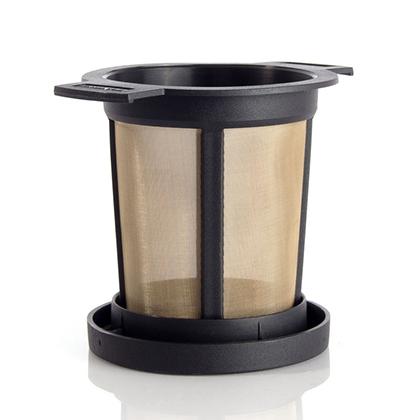 Filtru cafea si ceai Basket Finum M 0