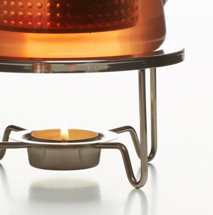 Warmer Pot Finum - incalzitor pentru ceai 1