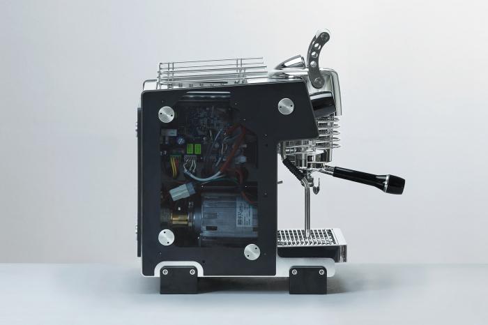 Espressor Dalla Corte MINA 2