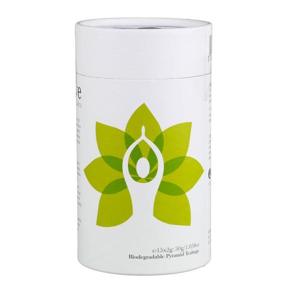 Ceai Organic I Love - Hearth Chakra 1