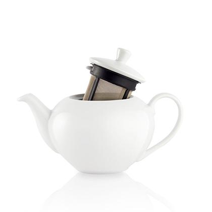Infuzor de ceai Finum 0